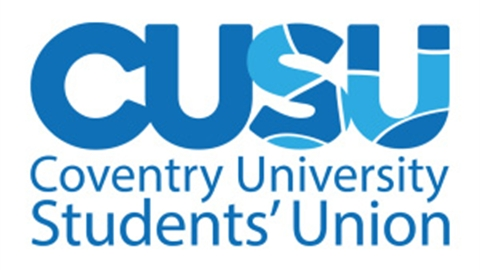 Coventry University Students' Union